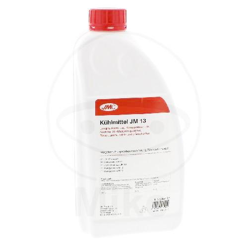 Kühlmittel Jm 13 1.5L