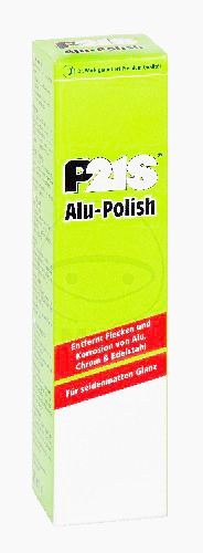 ALUPOLITUR P21S 75ML