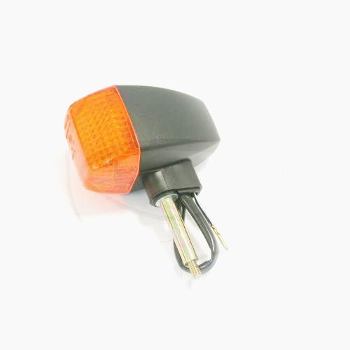 Blinker 75529100 Motorradteile Beleuchtungen & Blinker