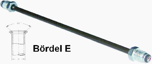 BR LEIT STAHL E 1500 MM