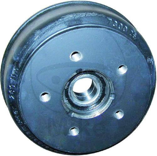 Bremstrommel 200X50 Neu