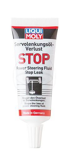 Öl Servo Verlu-Stop 35Ml