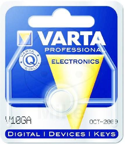 Batterie Geräte V10Ga Fernbe