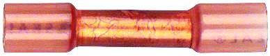 Stossverb 0.5-1.0 Rt