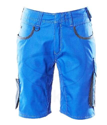 Shorts Mascot Gr.56