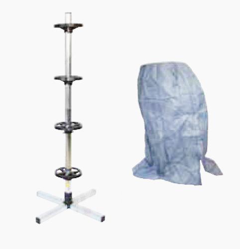 felgenbaum reifenservice zubeh r grobmotorik online shop. Black Bedroom Furniture Sets. Home Design Ideas