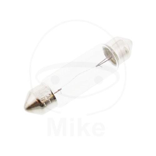 Lampe 12V10W Sv8.5-8 Soff