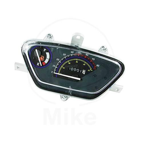 Tachometer Kpl