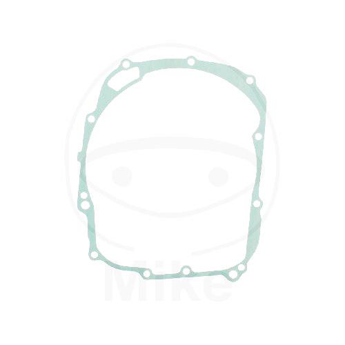 Motorrad Wasserpumpendeckel Dichtung Athena S410485024015