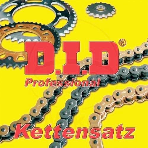 Kettensatz YAM MT-01 1700