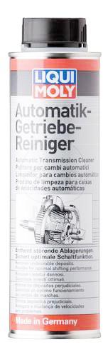 Autom-Getr-Reiniger 300Ml