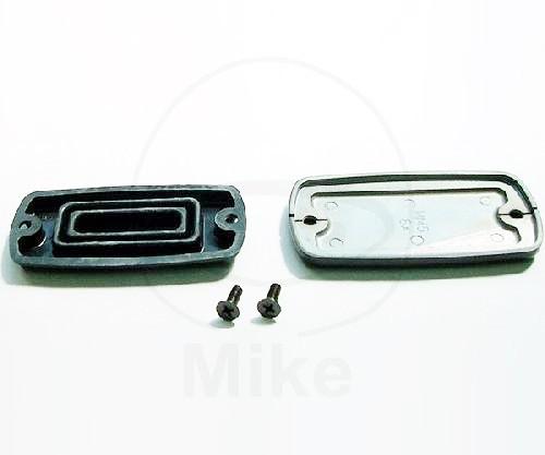 Behälter Reparatursatz Bremse / Kupplung