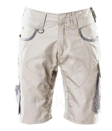 Shorts Mascot Gr.45