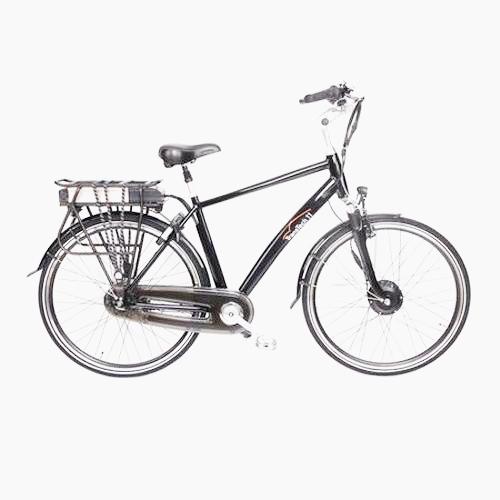 herrenrad fahrrad komplett fahrrad grobmotorik. Black Bedroom Furniture Sets. Home Design Ideas